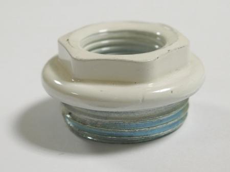 Korek do grzejnika G 500 C, E, F przelotowy lewy