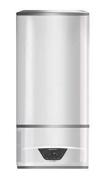 LYDOS HYBRID 80 Elektryczny pojemnościowy podgrzewacz wody