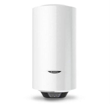 PRO1 ECO SLIM 65 V 1,8K PL EU Elektryczny pojemnościowy podgrzewacz wody