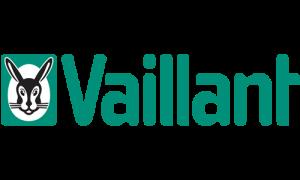 VAILLANT - Pakiety pompa ciepła VWF 118/4 + VRC700 + chłodzenie pasywne VWZ NC 11/4