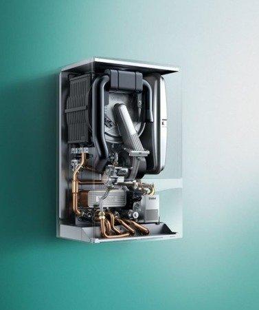 Vaillant ecoTEC plus VC 356/5-5 jednofunkcyjny kondensacyjny